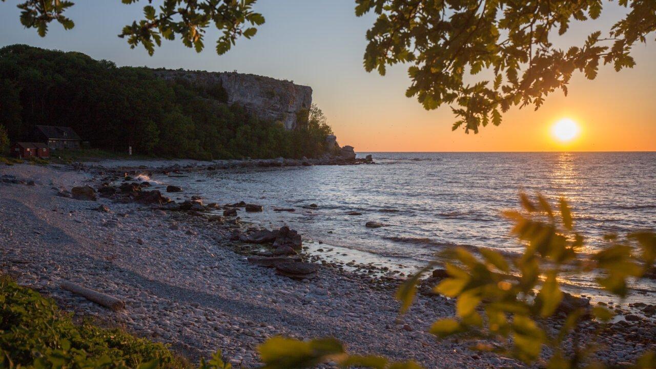 Image of Gotland