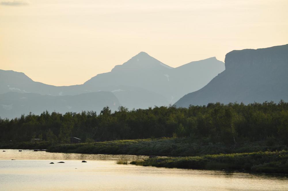 Image of Tjuonajokk